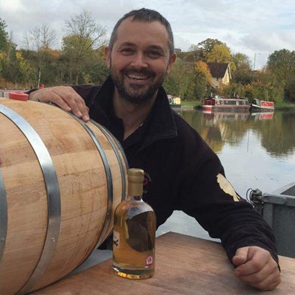 wharf-distillery-team-Laurence-Conisbee