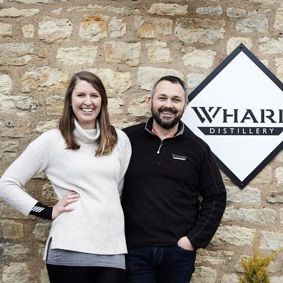 wharf-distillery-team-alice
