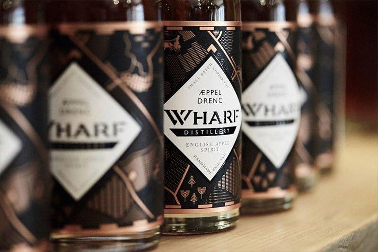 wharf-distillery-home-hero-2-m