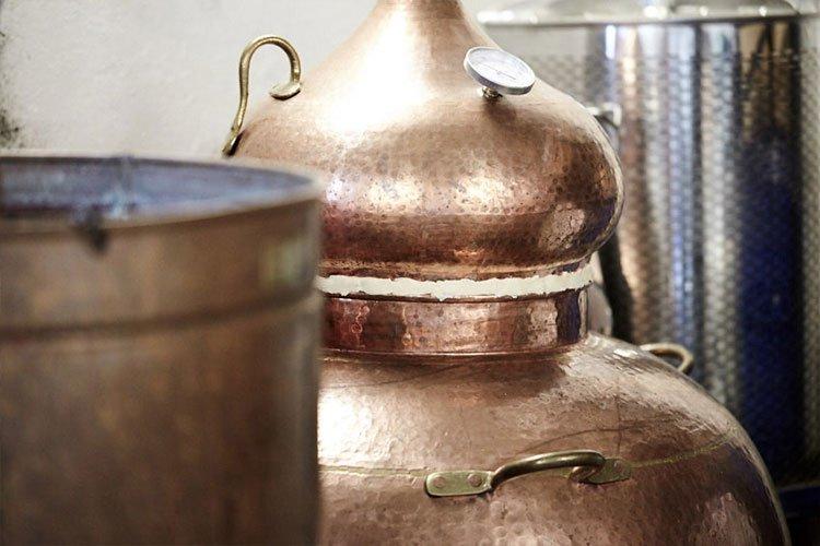 wharf-distillery-contract-distilling-3m