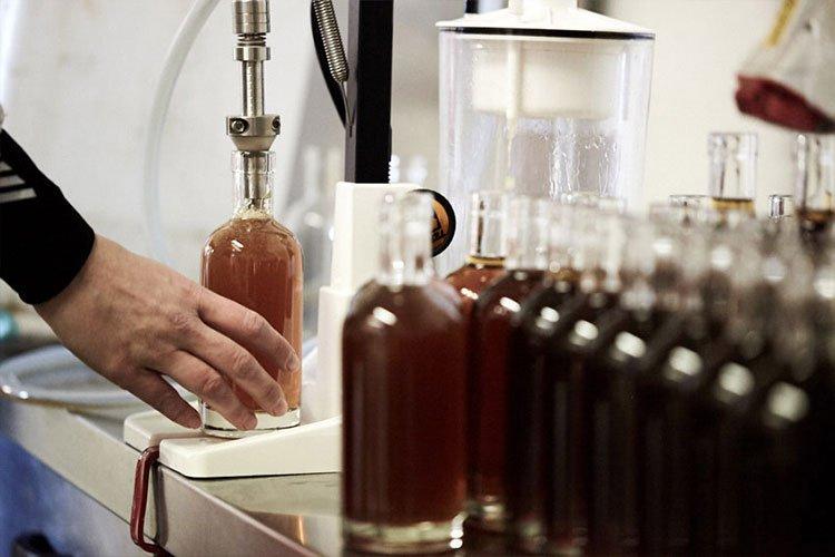 wharf-distillery-contract-distilling-4m