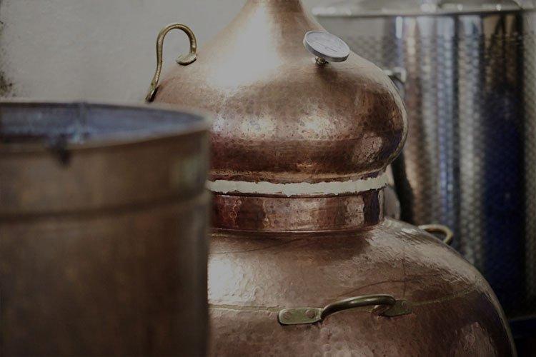 wharf-distillery-contract-distilling-info-m