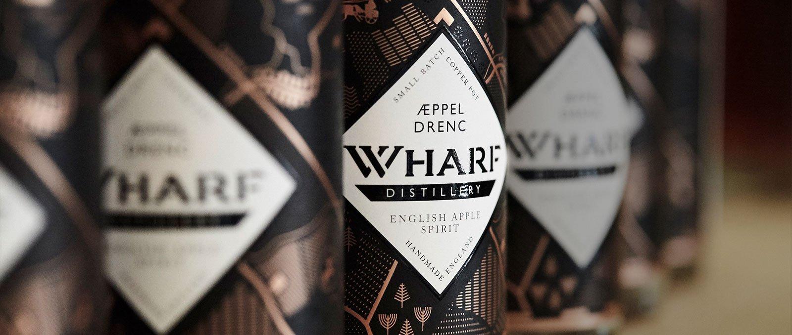 wharf-distillery-home-hero-2