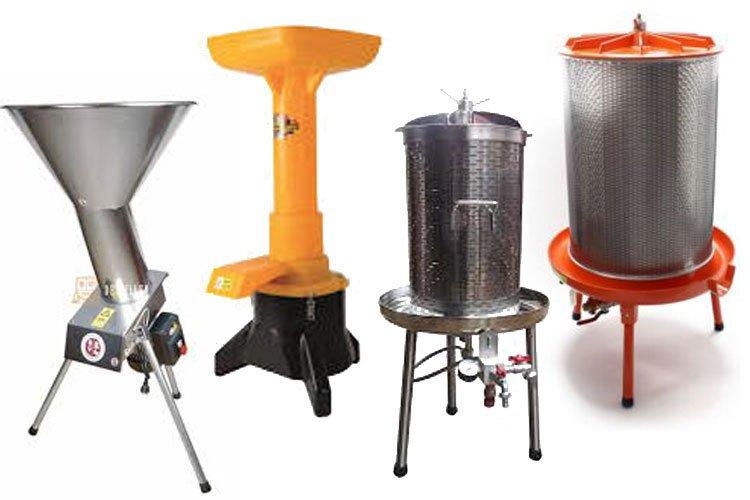 wharf-distillery-press-hire-presses-m