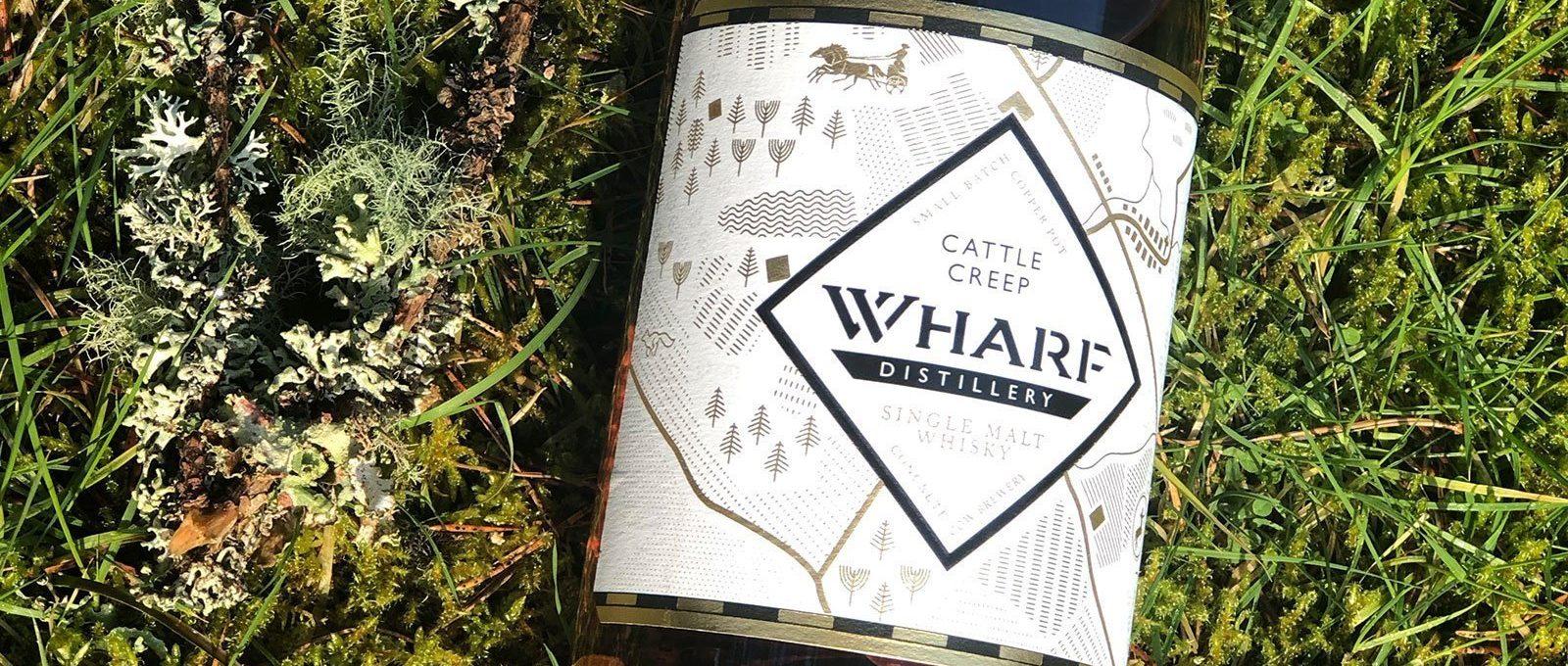 wharf-distillery-whisky-castle-creep